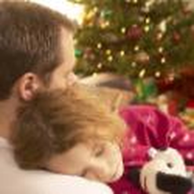 Simple Ways to Help Hurting Families this Christmas