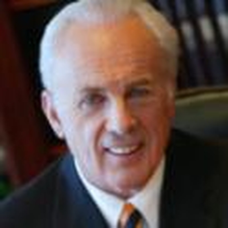 Unholy Trinity: Outraged at TBN's Brazen False Teaching