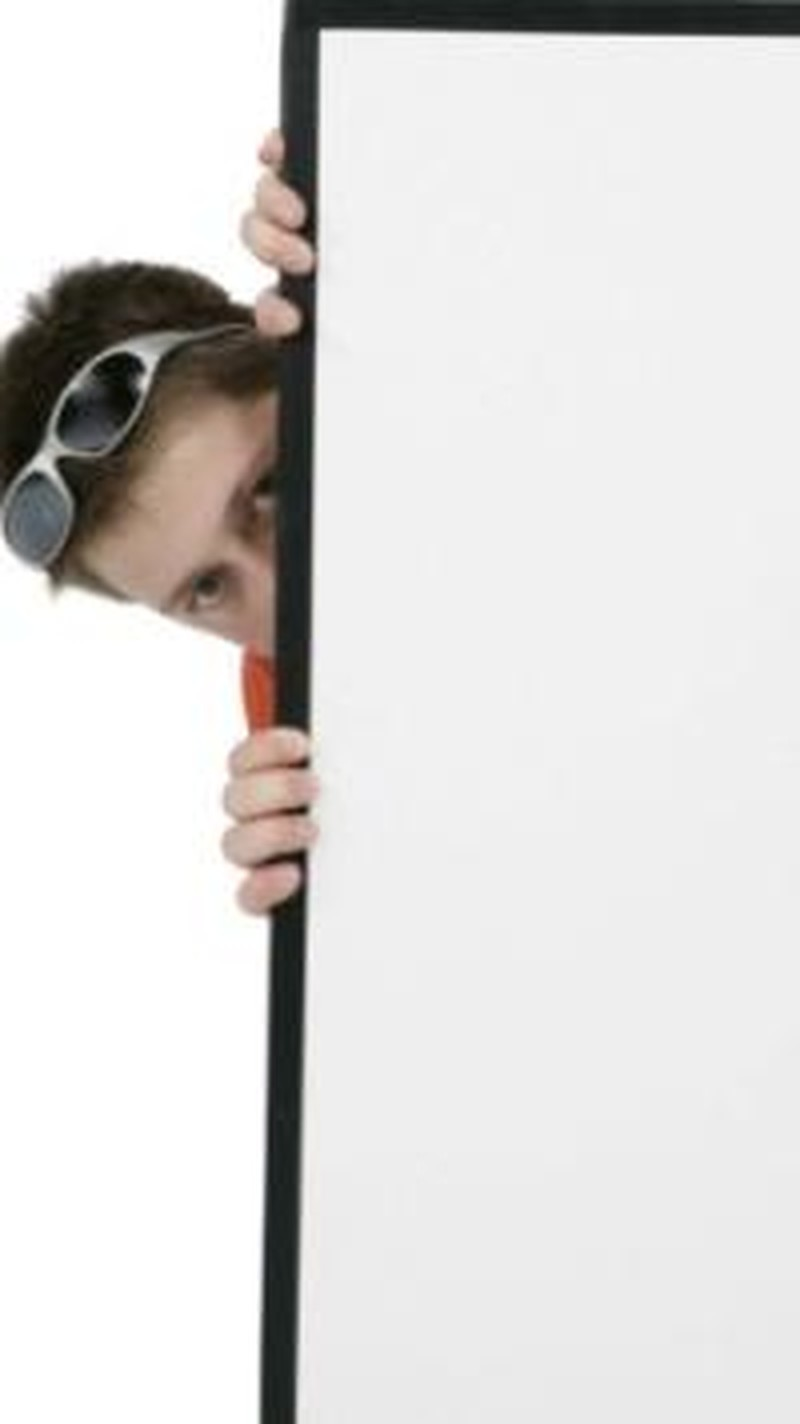 'Just Do It': How to Stop Hiding Behind Your Spiritual Gifts