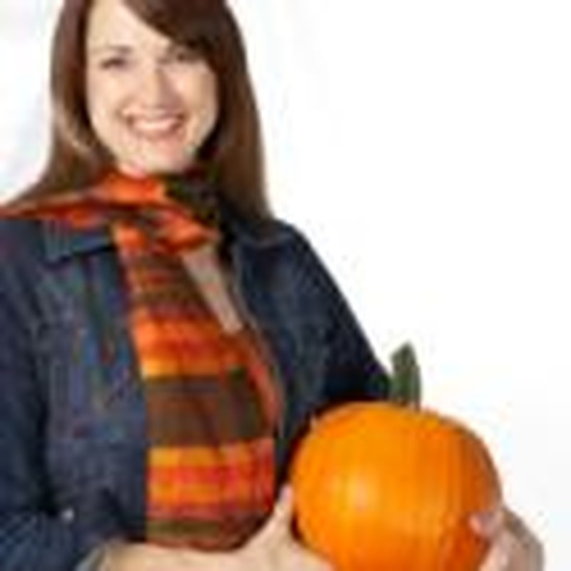 Christians Devise a Number of Alternatives to Halloween