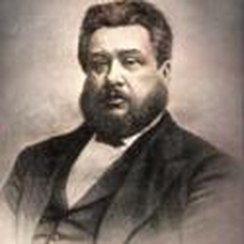 Babe Ruth is Dead... and so is Spurgeon
