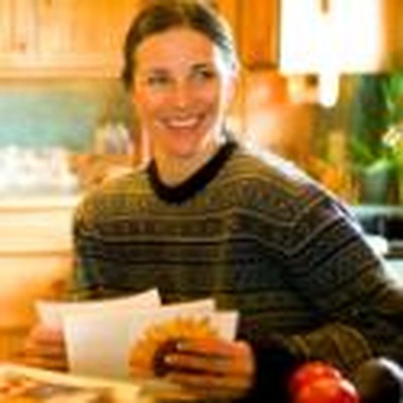 Harmonious Homeschool: Ways We Have De-stressed Our Home
