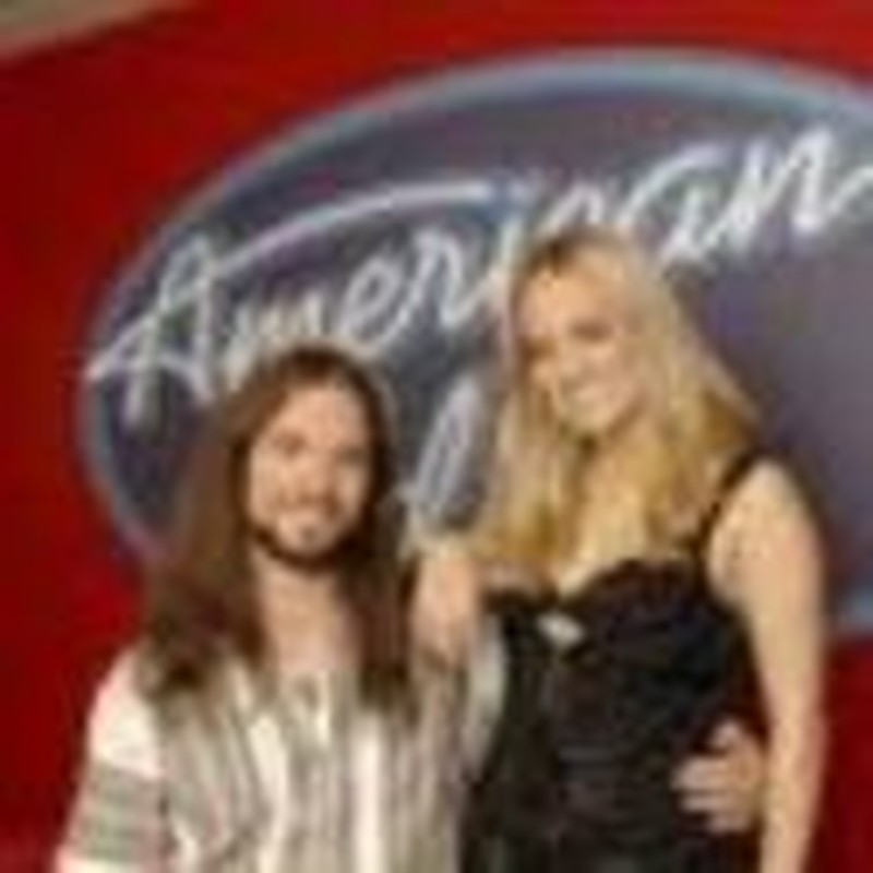 American Idol: Three Lessons for Worship Leaders