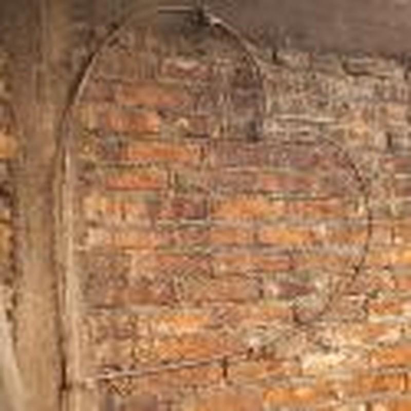 Becoming a Velvet-Covered Brick