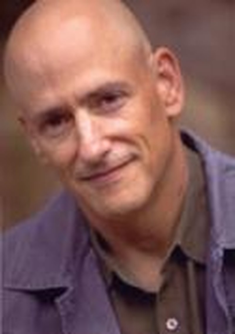 Andrew Klavan: Writing Fast-Paced Thrillers for a New Audience