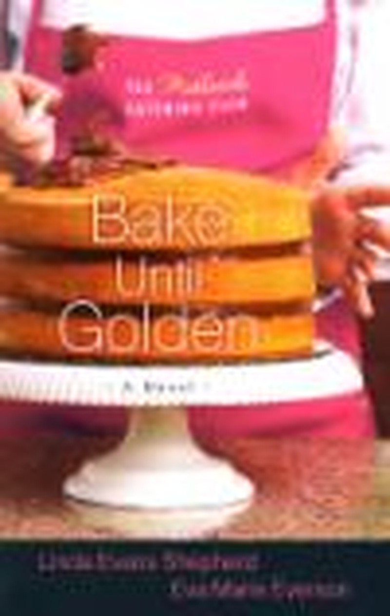 <i>Bake Until Golden</i> is a Sweet End to a Tasty Series