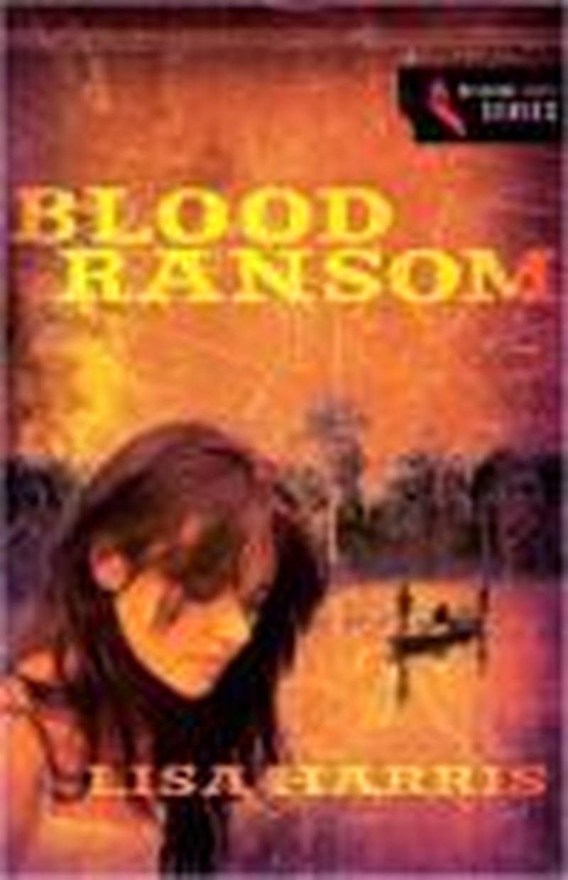 Slave Trade, Government Corruption at the Heart of <i>Blood Ransom</i>
