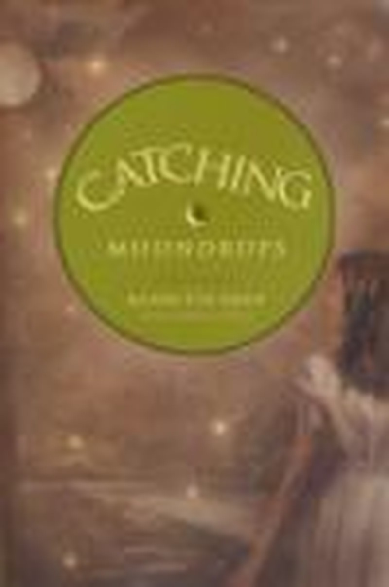 <i>Catching Moondrops</i> Brings Tears, Laughter and Reflection