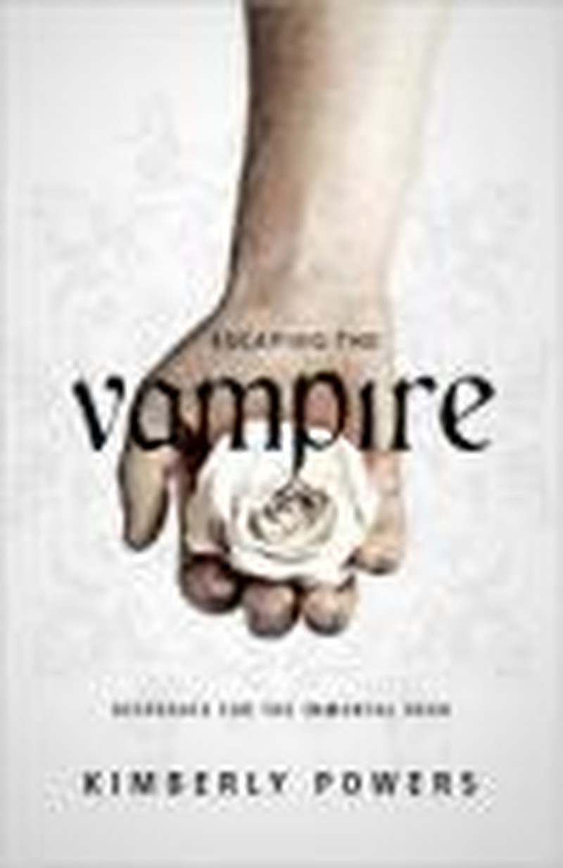 Escaping the Vampire: The Allure of Darkness