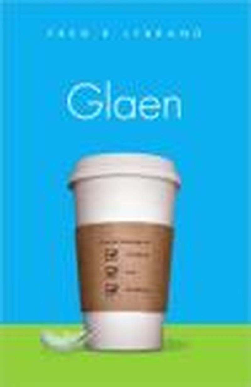 Clumsy <i>Glaen</i> Still Has a Good Message