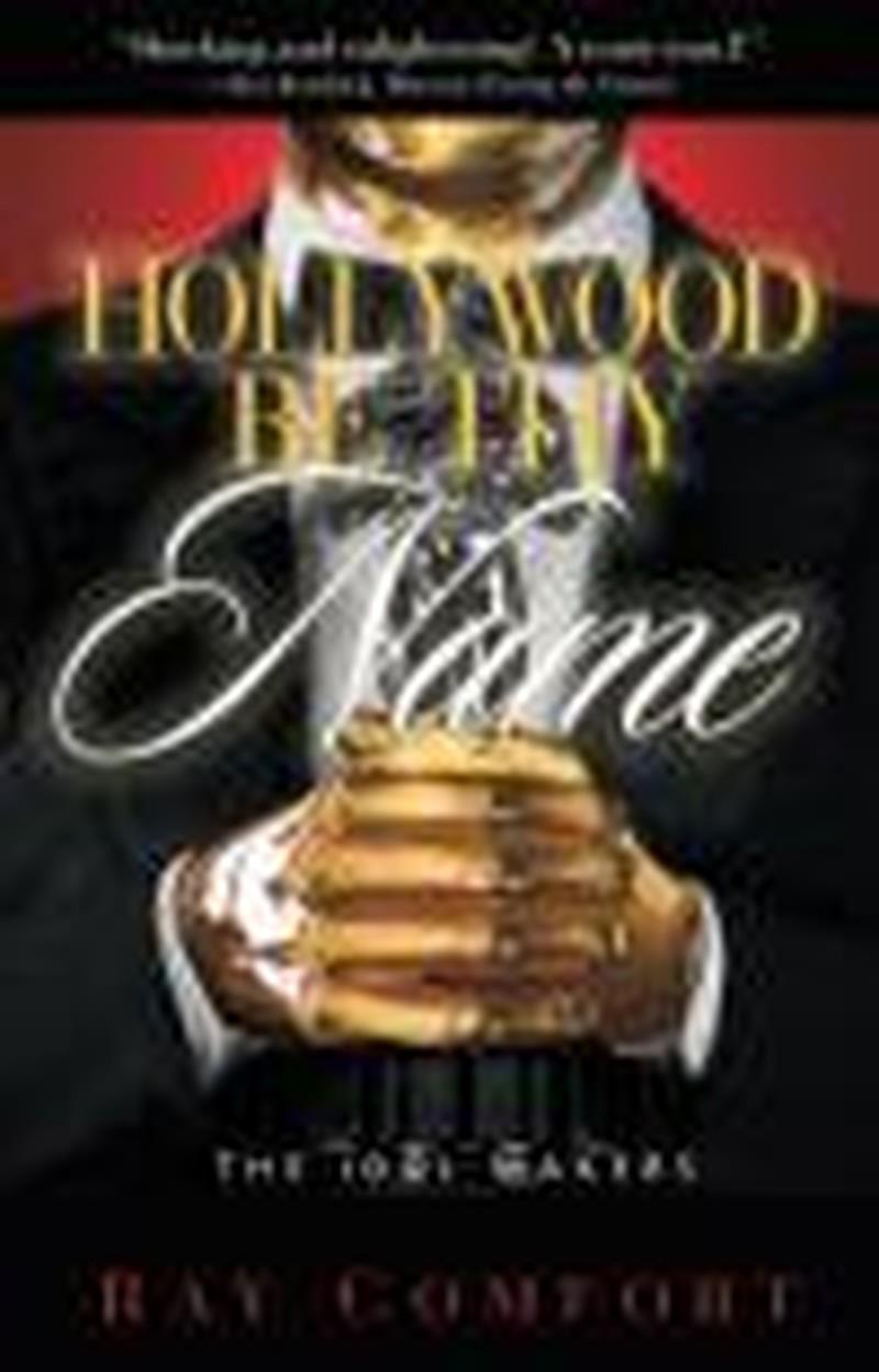 Hollywood a Reminder Not to Take Blasphemy, Idolatry Lightly