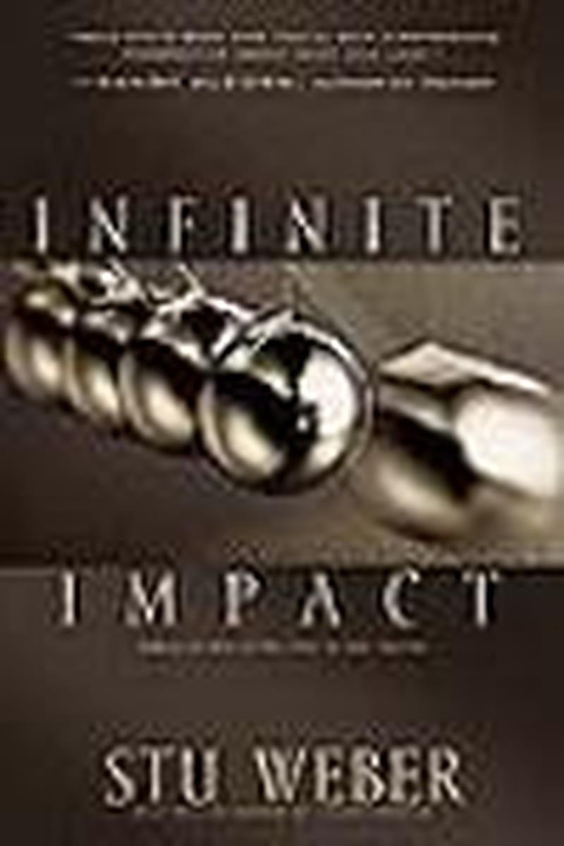 Infinite Impact