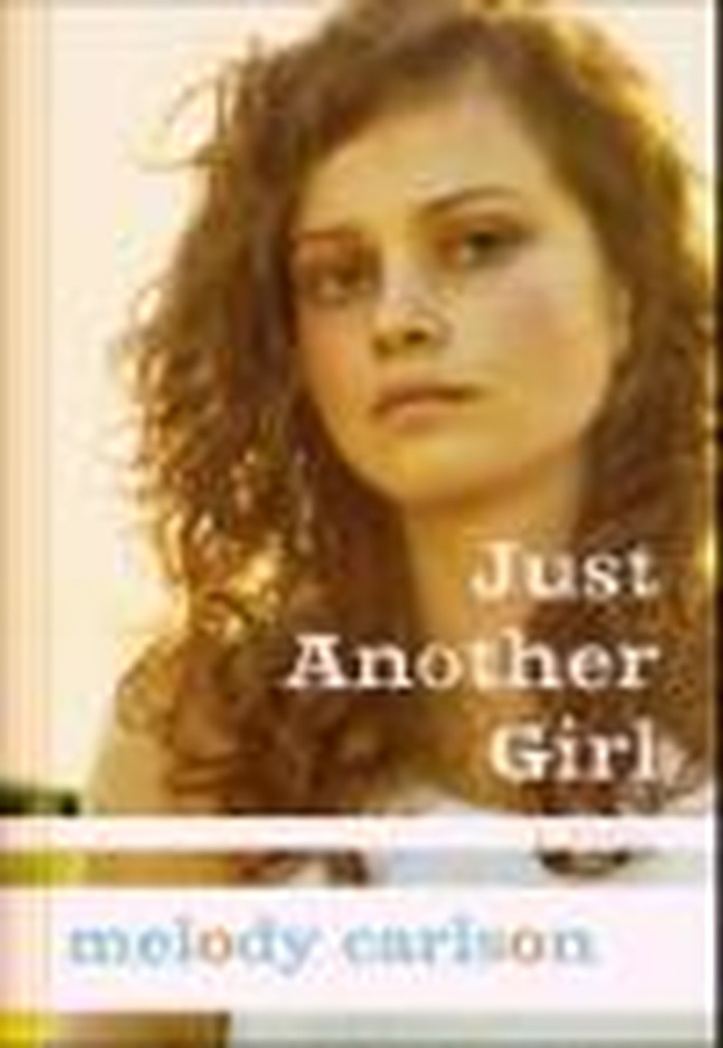 Characters Are Believable in <i>Just Another Girl</i>
