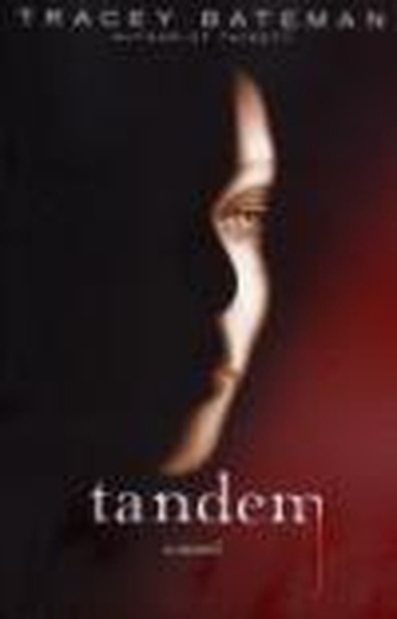 Can Vampires be Saved? <i>Tandem</i> Seems to Think So.