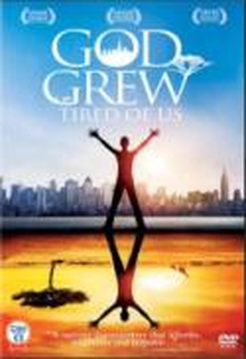 <i>God Grew Tired of Us</i> Chronicles Lost Boys'  New Life