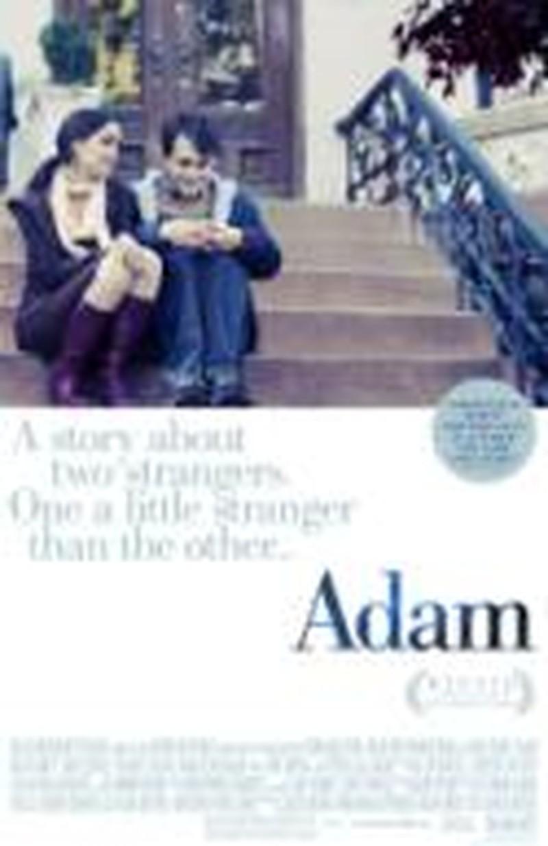 Formulaic <i>Adam</i> Offers Few Surprises
