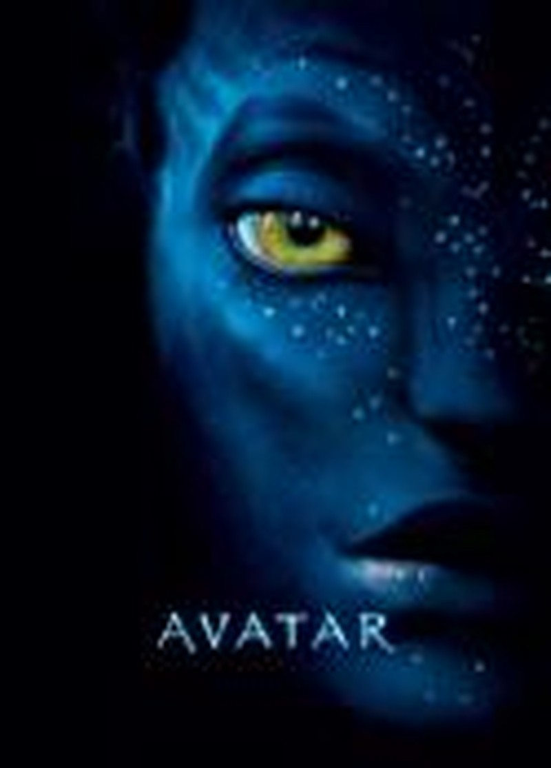 Otherworldly <i>Avatar</i> Familiar in the Worst Way