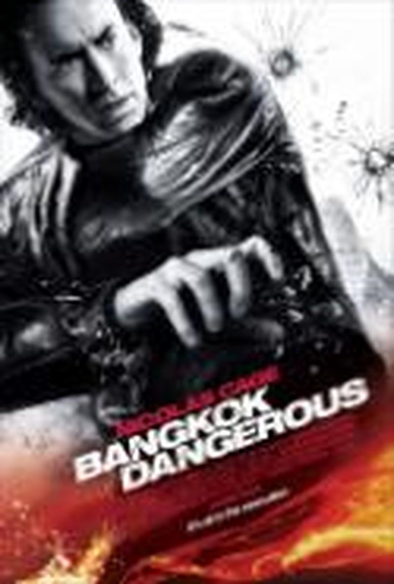 Boredom Is the Ever-Present Danger in <i>Bangkok</i>