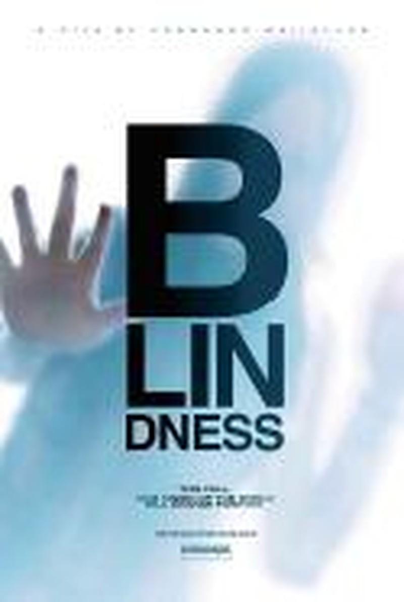 Offensive, Insulting <i>Blindness</i> Better Left Unseen