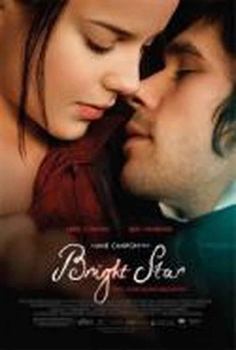 Love Burns True in Jane Campion's <i>Bright Star</i>