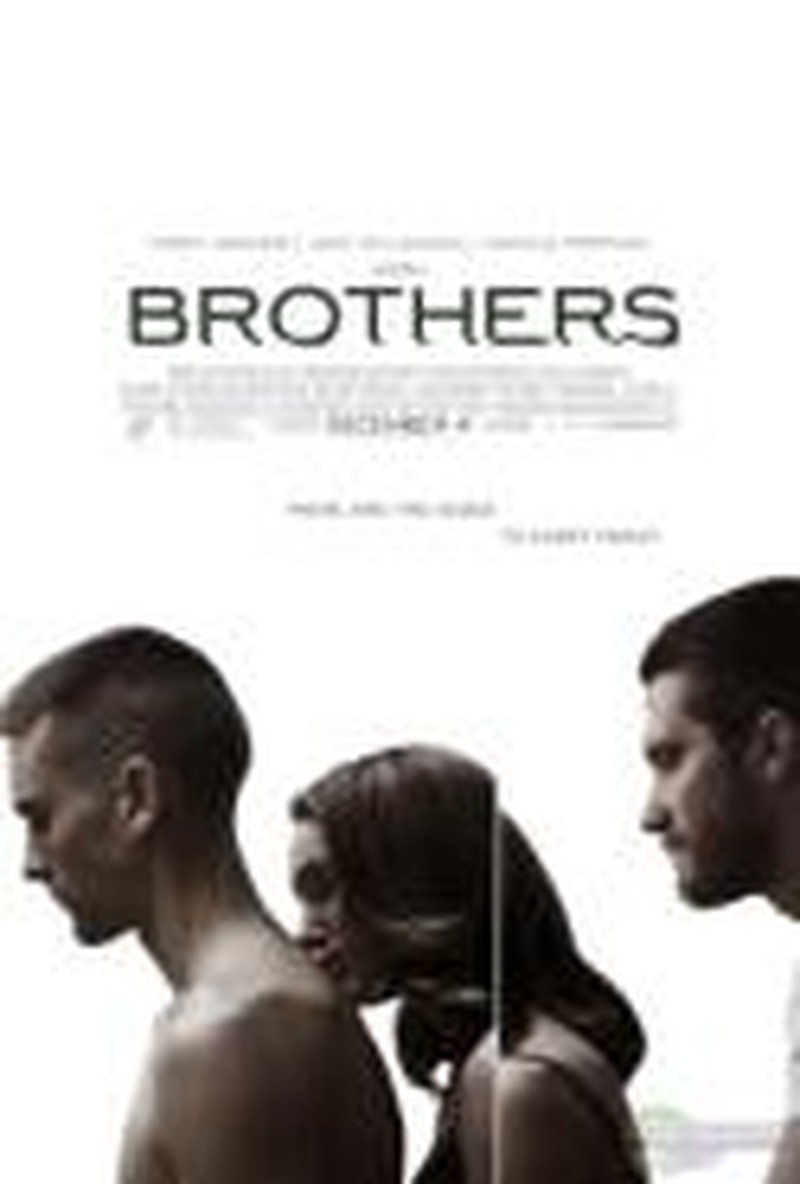 <i>Brothers</i> Buries Its Most Interesting Themes