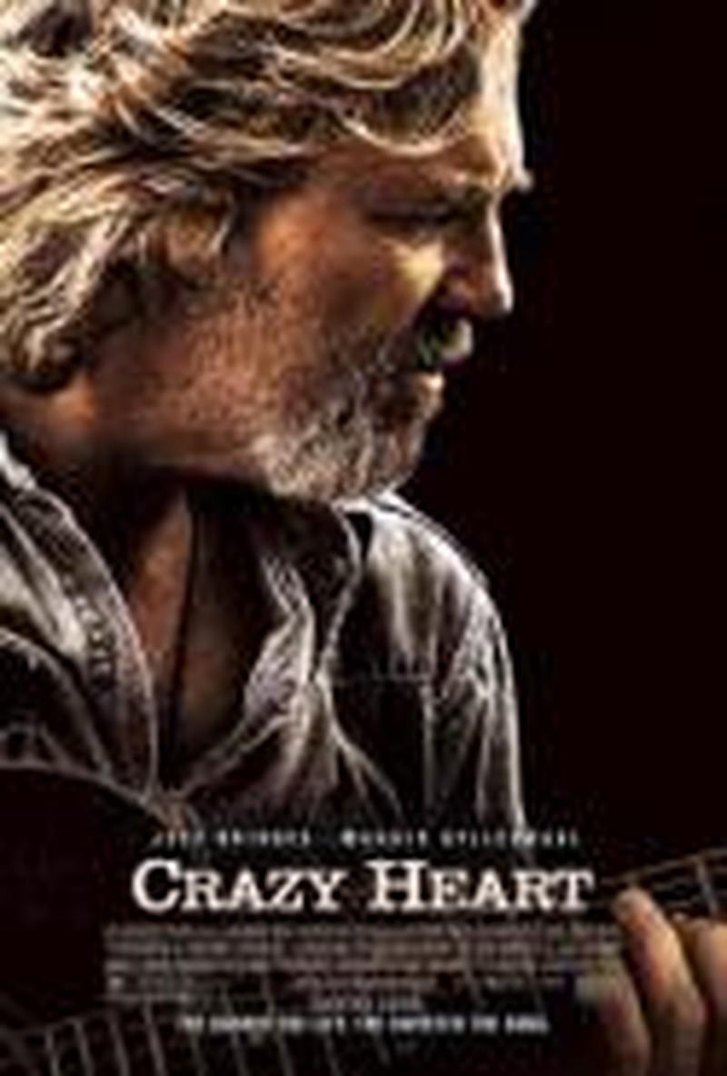<i>Crazy Heart</i> Tells It Like It Is