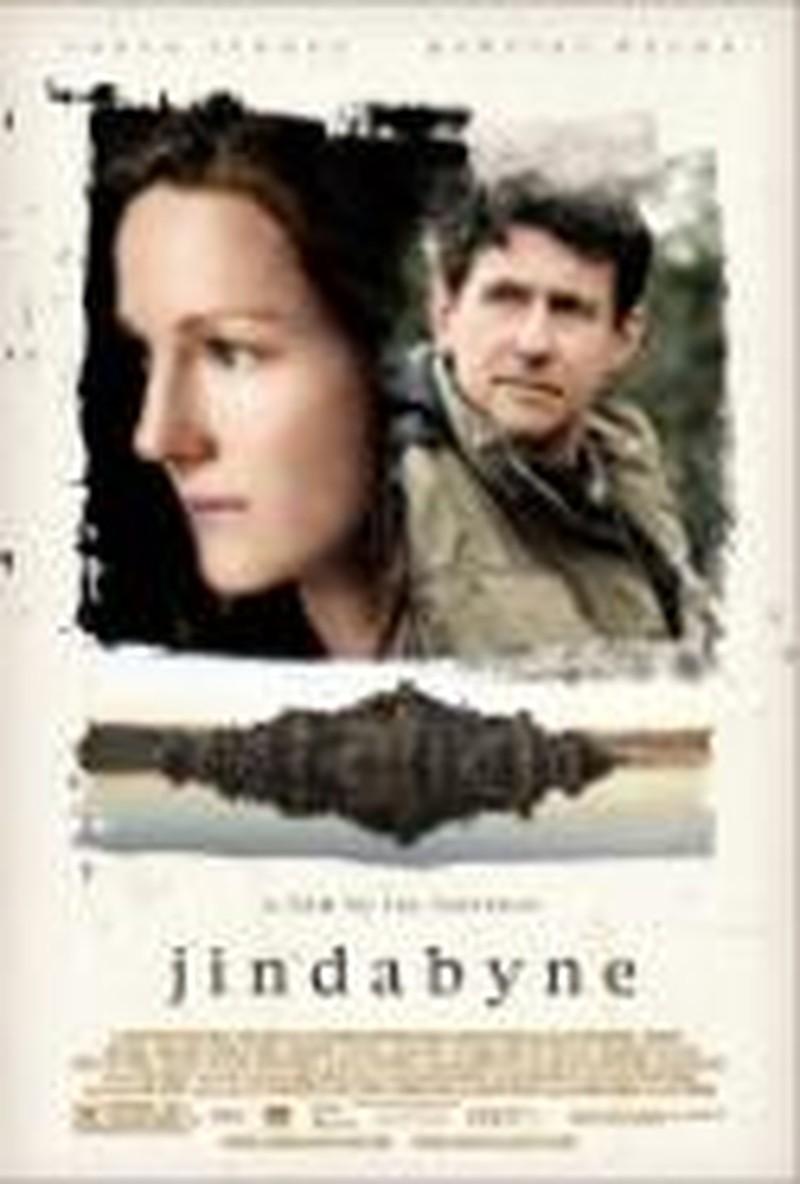 Storytelling Found Lacking in <i>Jindabyne</i>