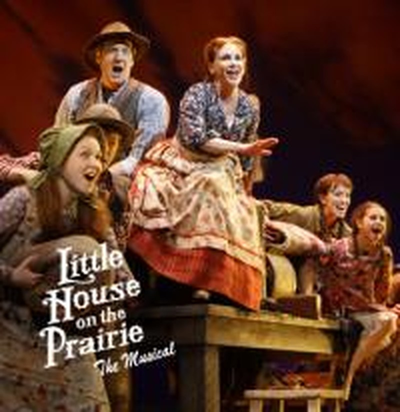 """Stage """"Prairie"""" Lacks the Depth of Previous Incarnations"""