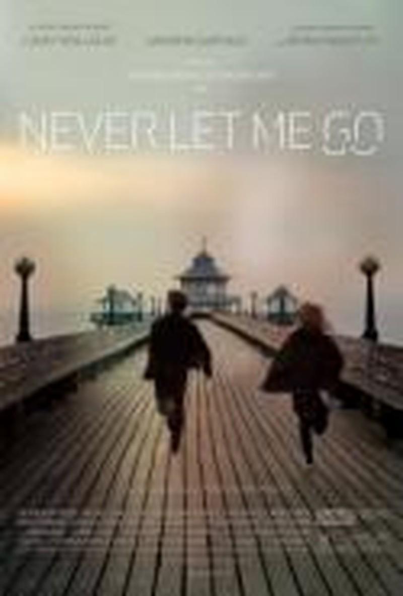 Melancholy <i>Never Let Me Go</i> Bends Genres