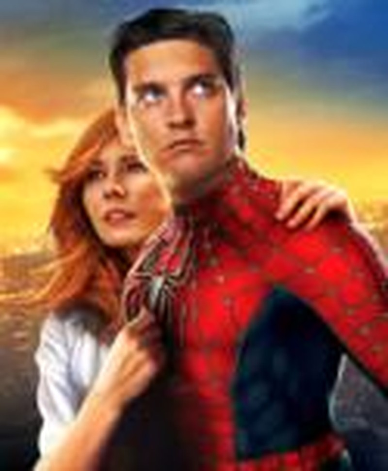 Can <i>Spider-Man 3</i> Survive the Tangled Web of Expectations?