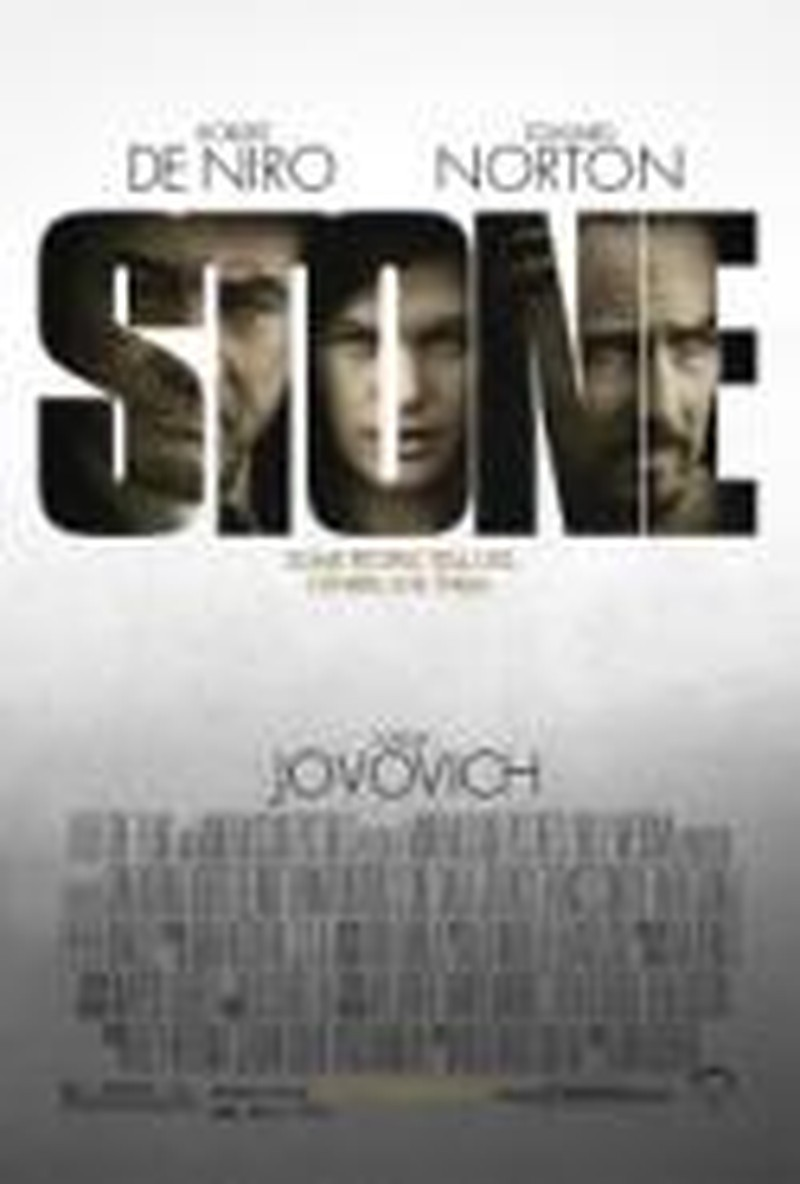 <i>Stone</i> Stumbles in Balancing Moral Questions
