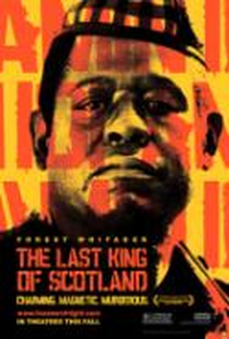 """""""Last King"""" More About Arrogance, Less About Dictatorship"""