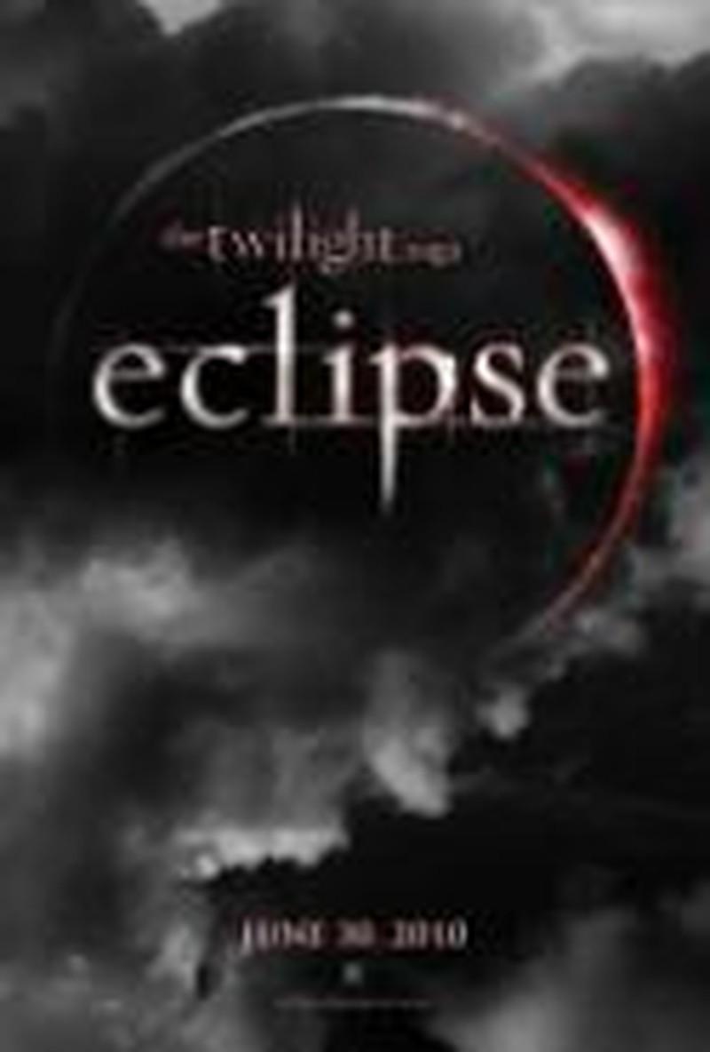 The <i>Twilight</i> Feeding Frenzy