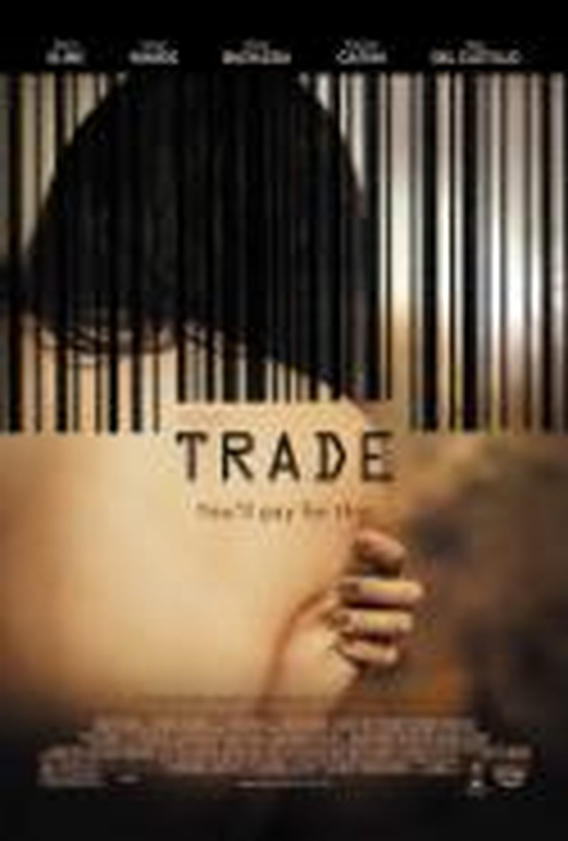 <i>Trade</i> Is Troubling in More Ways Than One