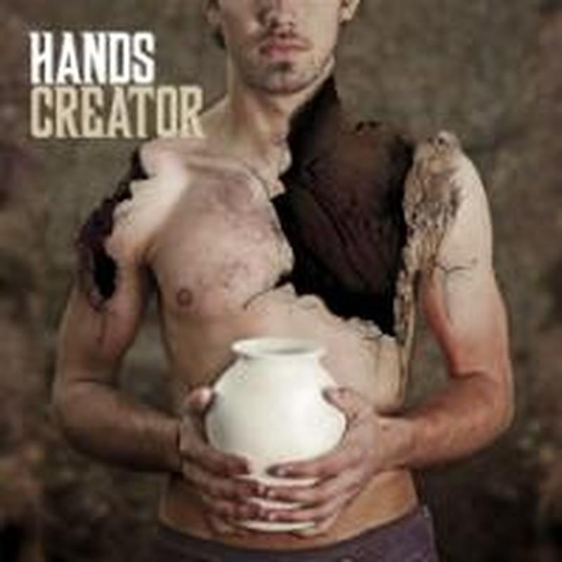 Hands Digs Deeper with <i>Creator</i>