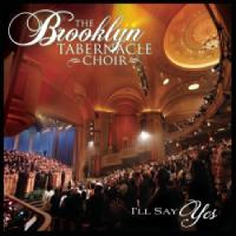 Brooklyn Tab's <i>Yes</i> Doesn't Mess with Success