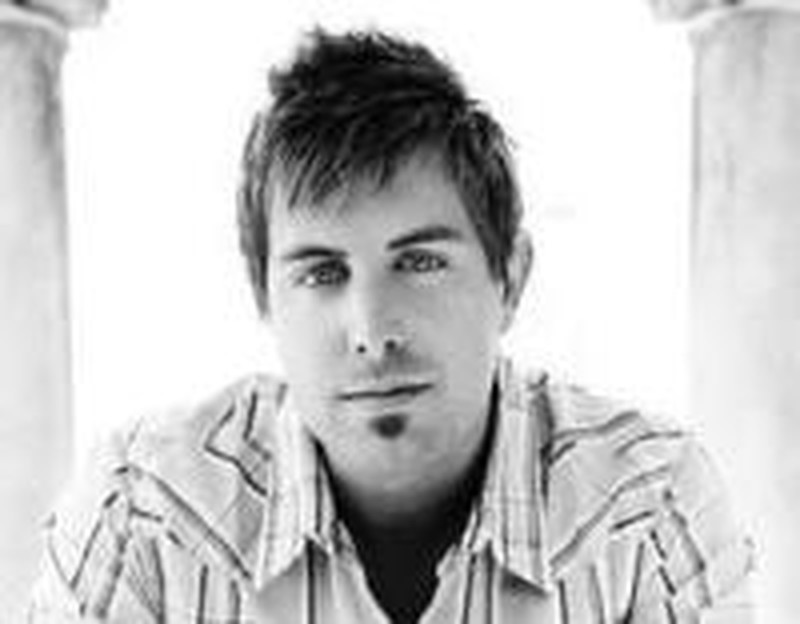Jeremy Camp:  Louder Than Before - Part 3
