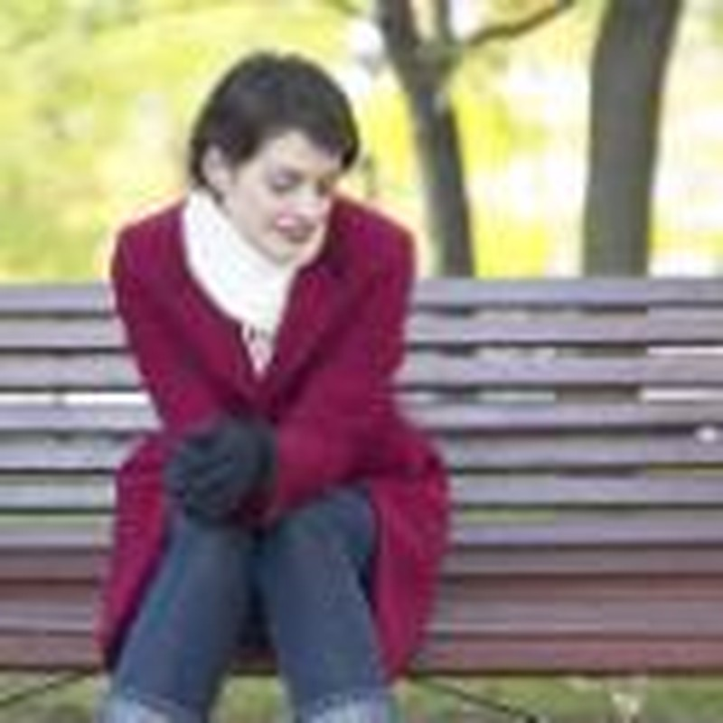 Dealing with Guilt, Shame, and Social Stigma of Divorce