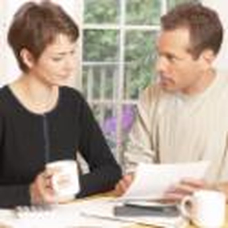 Understanding Your Credit Reports and Scores