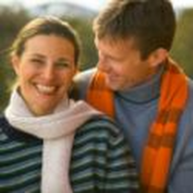 Simple Ways to Invite the Love of Christ into Your Marriage