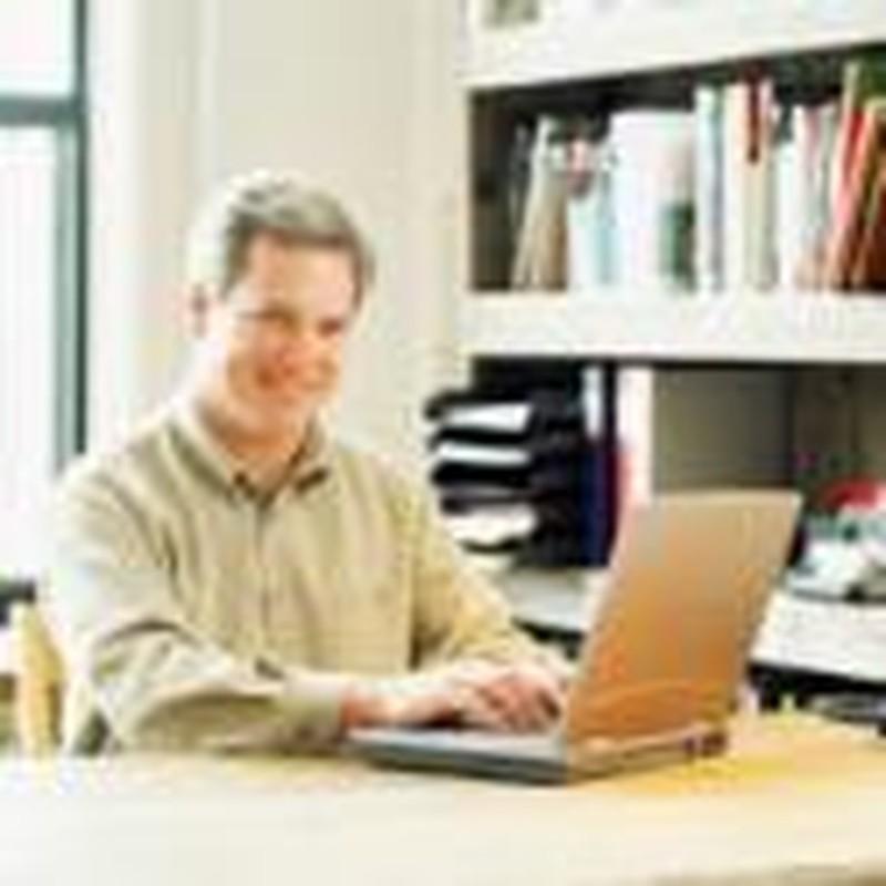 Online Savings: Earn More Interest