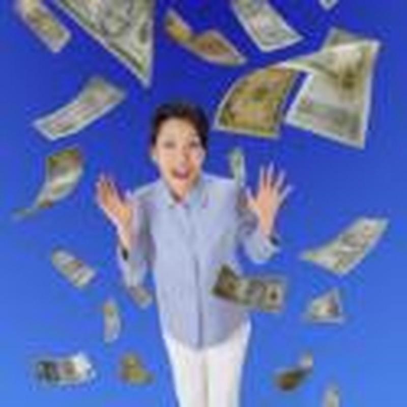 Author Debunks 'Prosperity Gospel' Myths