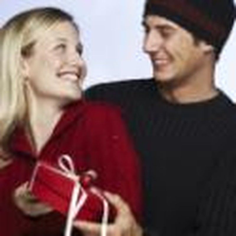 Newlyweds: Prevent Holiday Stress with Compromise