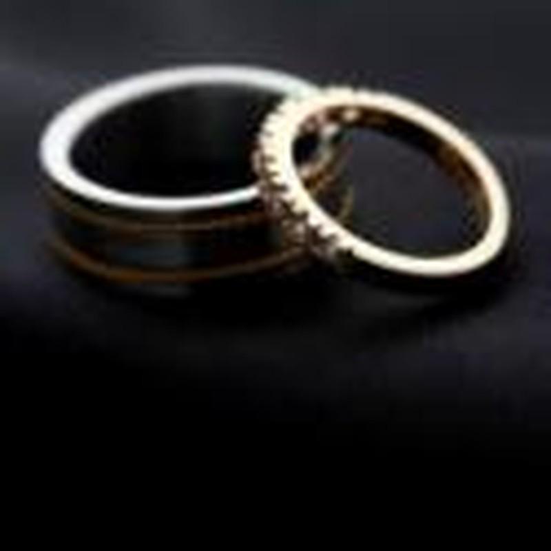 Why Christian Women Marry Muslim Men