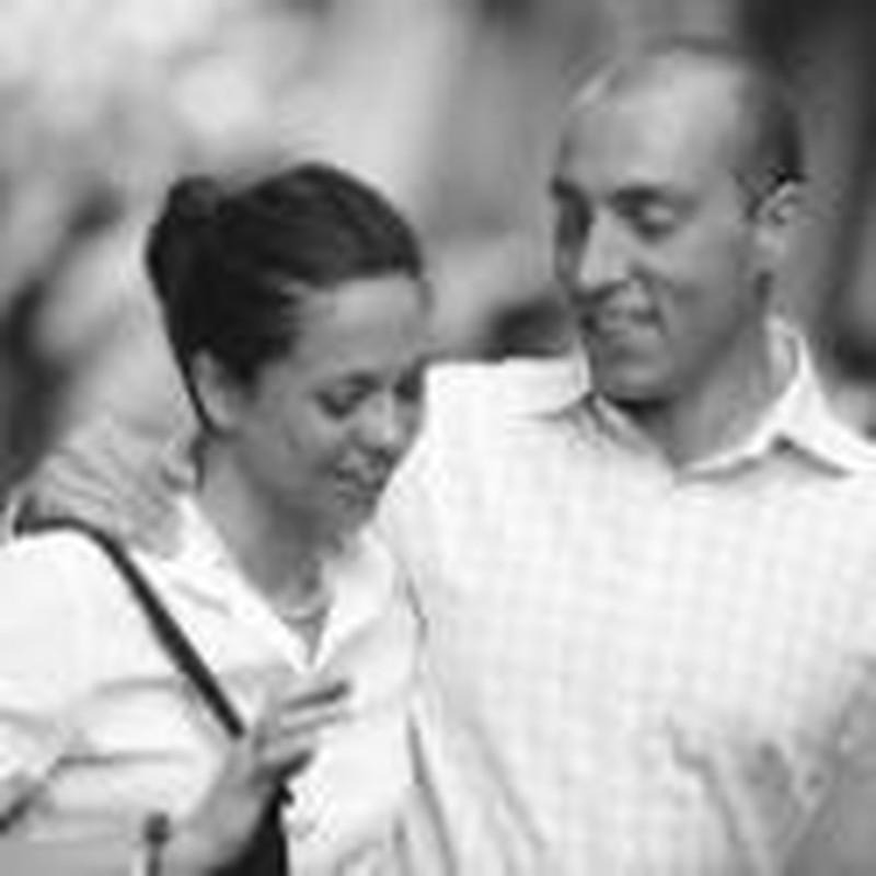 How Wives Can Unlock the Door to Verbal Intimacy