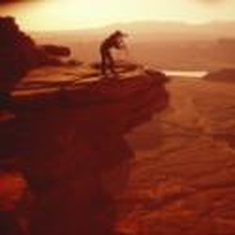 Bridging the Chasm: Overcoming Distance in Your Marriage