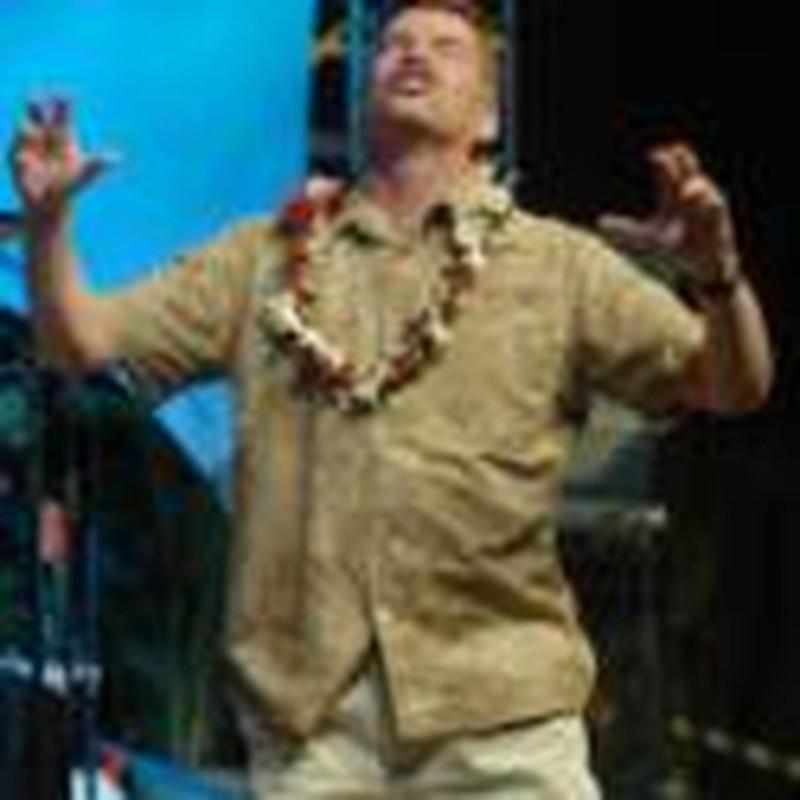 Should Fallen Pastors Be Restored?