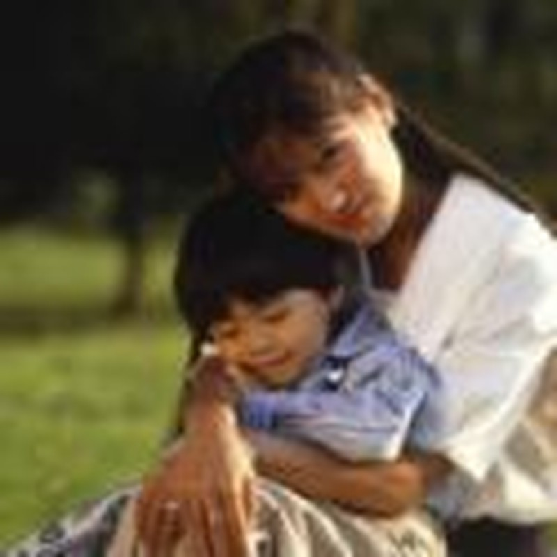 Mother's Day: Mom's Profound Influence on Her Children