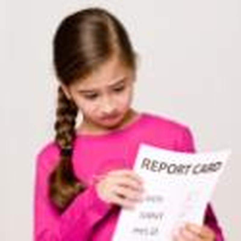 Mastering the Grading System: What Every Parent Should Know