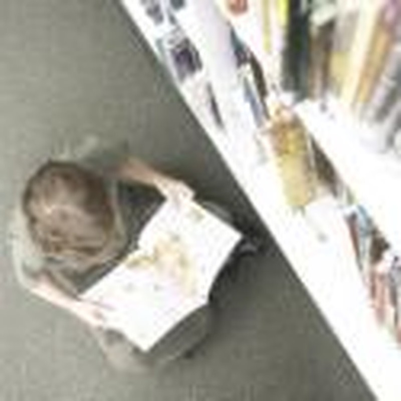 Teaching Your Child to Love Reading